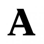 Academia-werner-liebregts