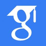Google-Scholar-werner-liebregts