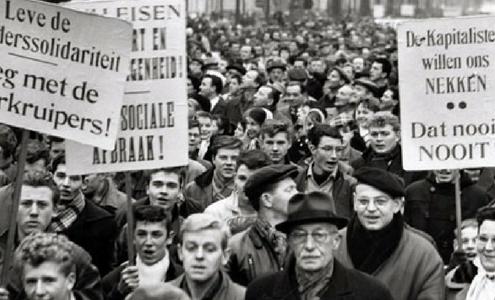 werner-liebregts-nr4-banner